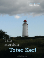Toter Kerl