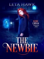 The Newbie