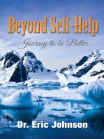 Beyond Self-Help