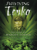 Surviving Tenko