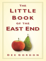 Little Book of the East End