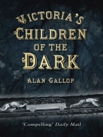 Victoria's Children of the Dark