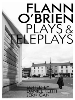 Collected Plays and Teleplays