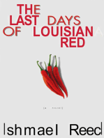 The Last Days of Louisiana Red