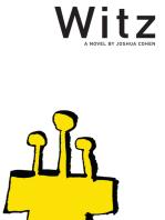 Witz: A Novel