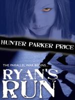 Ryan's Run