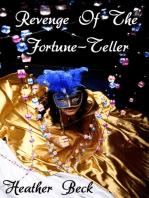 Revenge Of The Fortune-Teller