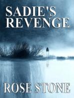 Sadie's Revenge