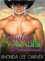 Cowboy Paradise