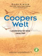 Coopers Welt