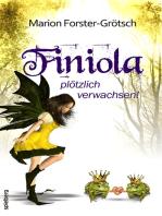 Finiola