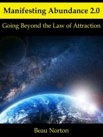Manifesting Abundance 2.0