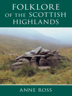 Folklore of the Scottish Highlands