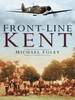 Front-Line Kent