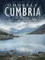 Ghostly Cumbria
