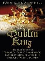 Dublin King