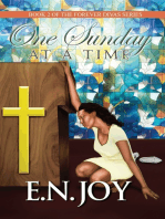 One Sunday at a Time