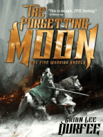 The Forgetting Moon