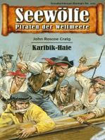 Seewölfe - Piraten der Weltmeere 225
