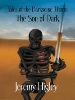 The Son Of Dark