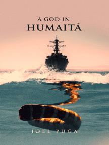 A God in Humaitá