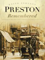 Preston Remembered