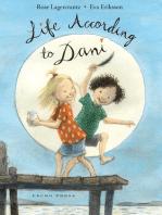 Life According to Dani
