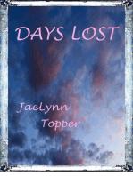Days Lost