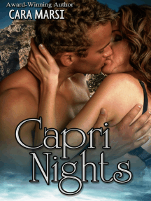 Capri Nights
