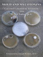 Mold & Mycotoxins