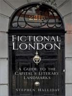 From 221B Baker Street