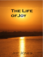 The Life of Joy