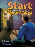 Start From the Beginning