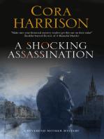 Shocking Assassination, A