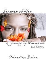 Seasons of Her
