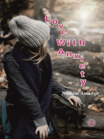 Love With Anxiety
