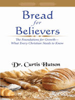 Bread for Believers