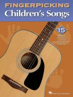 Elton John: Guitar Chord Songbook