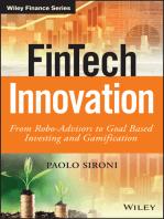 FinTech Innovation