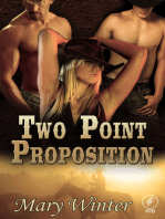 Two Point Proposition