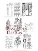 Bases of Design