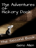 The Adventures of Hickory Dock