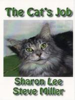 The Cat's Job