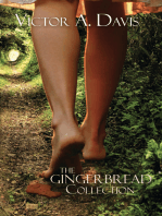 The Gingerbread Collection