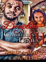 Deception at Gabriel's Trails 3