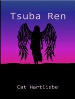 Tsuba Ren