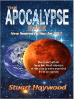 The Apocalypse Gate