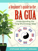 A Beginner's Guide to the Ba Gua
