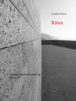 Ritux