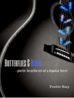 Butterflies & Blues